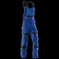 ACTIVIQ Dungarees-blue-40