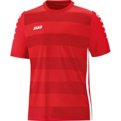 Jersey Celtic 2.0 S/S-red-116