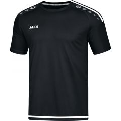 T-SHIRT STRIKER 2.0-black-116