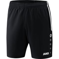 Shorts Competition 2.0-black-128