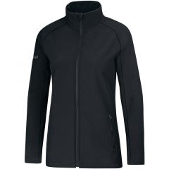 Softshell jacket Team (W)